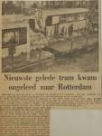 19570116-Nieuwste-gelede-tram-kwam-ongeleed