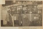 19590103-Wringend-duwend-en-hijgend