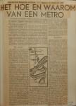 19590117-A-Het-hoe-en-waarom-van-een-metro