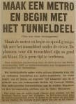 19590123-A-Begin-met-tunneldeel