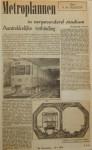 19590129-A-Metroplannen-in-vergevorderd-stadium