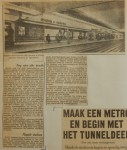 19590129-B-Metroplannen-in-vergevorderd-stadium
