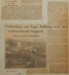 19590305-Voltooing-Lage-Erfbrug