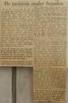 19590314-De-tarieven-nader-bepalen