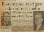 19590515-A-Rotterdamse-Raad-gaat-akkoord-met-metro