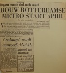 19600308-Metrobouw-start-april