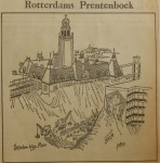 19600528-Rotterdams-Prentenboek