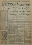 19600602-B-Verkeerchaos-kan-beteugeld-HVV