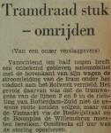 19600609-Tramdraad-stuk-HVV