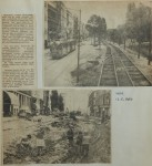 19600613-Metrowerkzaamheden-HVV