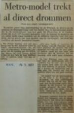 19600719-Metyromodel-trekt-drommen-HVV