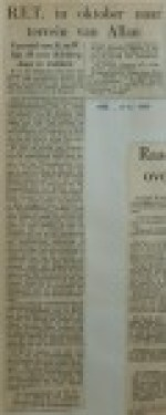 19600808-RET-in-oktober-naar-Allanterrein-NRC