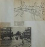 19600811-B-RET-heeft-haast-met-nieuwe-tramlijn-HVV