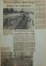 19600813-Meeuwenplaat-bijna-uit-isolement-HVV