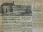 19601005-Hofplein-viaduct-spoedig-klaar-HVV
