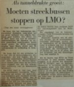 19601020-Moeten-streekbussen-stoppen-op-LMO-HVV