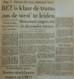 19601020-RET-is-klaar-voor-omleiding-trams-HVV