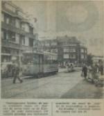 19601024-Technische-proefrit-over-Kleiweg-HVV