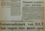 19601101-A-Trampaard-gespannen-achte-metrotrein-NRC