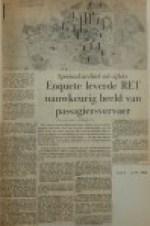 19601102-Enquete-levert-RET-goed-beeld-HVV