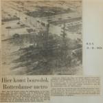 19601111-Hier-komt-het-bouwdok-HVV