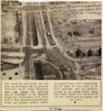 19601112 Het toekomstige metrotraject