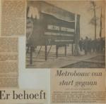 19601115-Metrobouw-van-start-HVV
