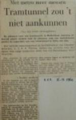 19601116-Tramtunnel-zou-het-niet-aankunnen-HVV