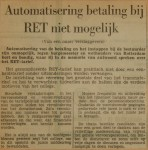 19601119-Automatisering-betaling-onmogelijk-HVV
