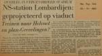 19601122-A-Station-Lombardijen-op-viaduct-HVV