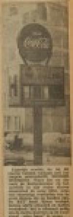 19601122-Verdwenen-haltes-HVV