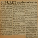 19601209-RTM-RET-en-de-tarieven-HVV