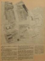 19601213-B-Wir-war-aan-RET-kaartjes-HVV