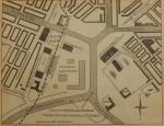 19601221-B-Andere-plannen-voor-Zuidplein-HVV