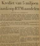 19610203-Krediet-aankoop-RTM-aandelen-HVV.