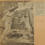 19610207-Bouwdok-Van-Brienenoord-HVV