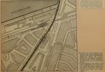 19610210-C-Grootsteeds-plan-winkels-HVV
