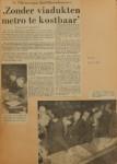 19610224-Zonderviaducten-te-kostbaar-HVV.