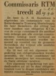 19610429-Commissaris-RTM-treedt-af-NRC.