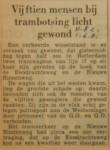19610601-15-mensen-licht-gewond-bij-trambotsing-NRC