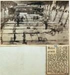 19610605 Metro groeit