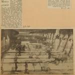 19610809-Metro-werk-groeit-HVV