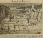 19610815-Bouwput-Schiedamsedijk-NRC