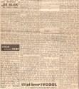 19610818-B De RTM (18) (HZ)