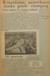 19610821-A-Goede-voortgang-metrouwbouw-Gelders-Dagblad