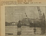 19610821-C-Goede-voortgang-metrouwbouw-Gelders-Dagblad