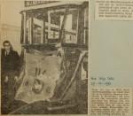 19611027-Trambotsing-motorrijtuig-114-HVV