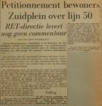 19611121-Petitionnement-lijn-50-HVV