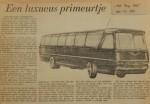 19611229-Luxueus-primeurtje-HVV