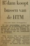19620119-Rotterdam-koopt-bussen-van-HTM-HVV